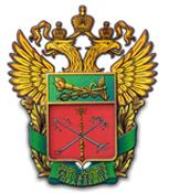 Северо-Западное таможенное управление