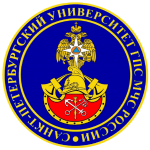 Университет ГПС МЧС России